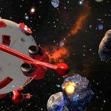 Скриншот Space Junk Patrol – Изображение 2