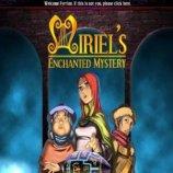 Скриншот Miriel's Enchanted Mystery – Изображение 5