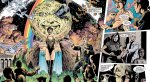 Топ 100 комиксов иманги «Канобу». Часть 7 (40-31). - Изображение 29
