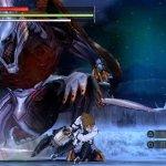 Скриншот Gods Eater Burst – Изображение 62