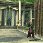 Скриншот Tales of Xillia – Изображение 178