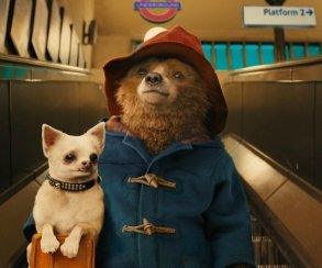 «Приключения Паддингтона 2» стал самым высоко оцененным фильмом  завсю историю Rotten Tomatoes