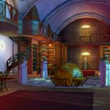 Скриншот Secret Mysteries in London – Изображение 12