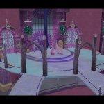 Скриншот Barbie™ and the Magic of Pegasus – Изображение 1