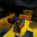 Скриншот Tomb Raider 2: Golden Mask – Изображение 12