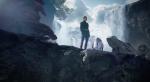 15 изумительных скриншотов Star Wars Battlefront 2 в4К. - Изображение 9