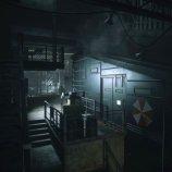 Скриншот Resident Evil 2 Remake – Изображение 1
