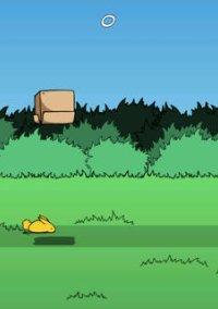 Bunnies in Box – фото обложки игры