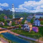 Скриншот The Sims 4 – Изображение 64