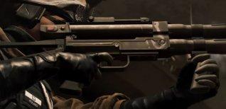 Tom Clancy's Rainbow Six Siege: Operation White Noise. Релизный трейлер