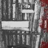 Скриншот Abraham Lincoln: Vampire Hunter – Изображение 3