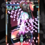 Скриншот Danmaku Unlimited 2 – Изображение 8
