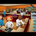 Скриншот Kitchen Brigade – Изображение 4