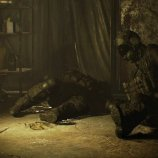 Скриншот Resident Evil 7: Not a Hero – Изображение 6