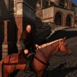 Скриншот Mount & Blade 2: Bannerlord – Изображение 93
