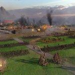 Скриншот Total War: Three Kingdoms – Изображение 15