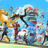 Скриншот Pokemon Go – Изображение 1