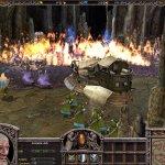 Скриншот Armies of Exigo – Изображение 20