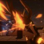 Скриншот Naruto Shippuden: Ultimate Ninja Storm 3 – Изображение 170