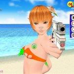 Скриншот Sexy Beach 2: Chiku Chiku Beach – Изображение 3