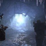 Скриншот Metro 2033 – Изображение 9