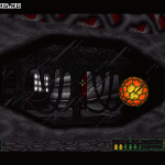 Скриншот MadSpace – Изображение 14