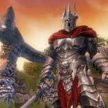 Скриншот Overlord – Изображение 10