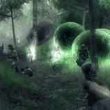 Скриншот Darkest of Days – Изображение 2