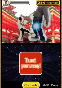 Photo Dojo – фото обложки игры