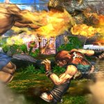Скриншот Street Fighter x Tekken – Изображение 105