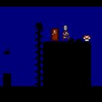 Скриншот Super Mario Bros. 2 – Изображение 4