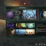 Скриншот Stellaris: Federations – Изображение 7