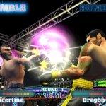 Скриншот Ready 2 Rumble Revolution – Изображение 44