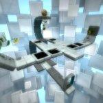 Скриншот Puzzle Dimension – Изображение 4