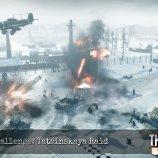 Скриншот Company of Heroes 2: Victory at Stalingrad Mission Pack – Изображение 9
