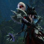 Скриншот Guild Wars 2: Heart of Thorns – Изображение 21