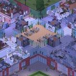 Скриншот Project Hospital – Изображение 8