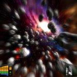 Скриншот Rocket Commander – Изображение 1