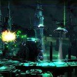 Скриншот Resogun – Изображение 5