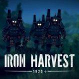 Скриншот Iron Harvest – Изображение 9