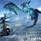 Скриншот Total War: Warhammer – Изображение 4