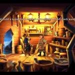 Скриншот Monkey Island 2 Special Edition: LeChuck's Revenge – Изображение 7