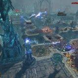 Скриншот Deathtrap – Изображение 2