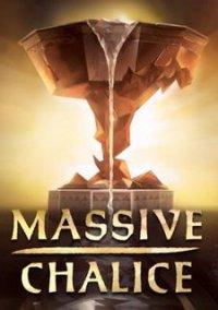 Massive Chalice – фото обложки игры
