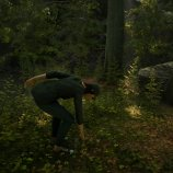 Скриншот Morels: The Hunt – Изображение 6