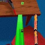 Скриншот Hot Wheels Micro Racers – Изображение 4