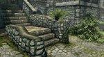 Модификация с4K-текстурами для Skyrim делает игру невероятно реалистичной. Убедитесь сами. - Изображение 2