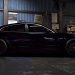 Скриншот Need for Speed: Payback – Изображение 29
