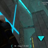 Скриншот Exiles: Far Colony – Изображение 8