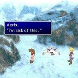 Скриншот Final Fantasy 7 – Изображение 4